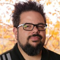 Jay Mascarenas University of Denver Boot Camps Instructor Bio