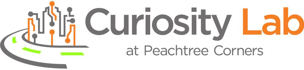 Curiosity Lab