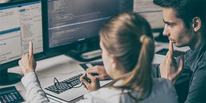 Northwestern Coding Boot Camp   Become a Web Developer