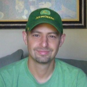 Dimitri Bilenken Instructor Bio University of Richmond Coding Boot Camp